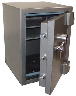 Eagle Safes SB-02 Composite Safe